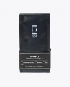 502_Ramble_Product image