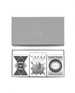 502_Sample-Kit_product-image1-570×708